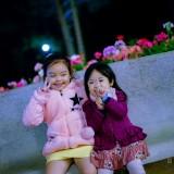 Da-Lat-Sony-A7ii-8568a5b568a6a4d56d
