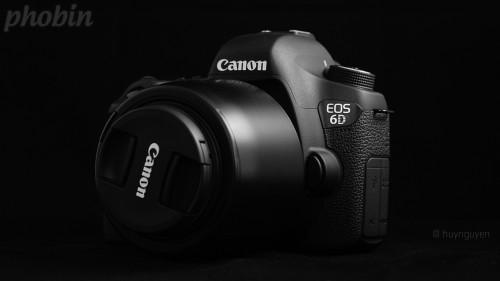 canon6d-2-087897c380844e404bbd.jpg