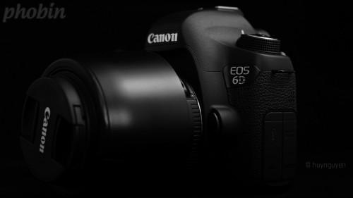 canon6d-2-0880b8f0bd74c32557d0.jpg