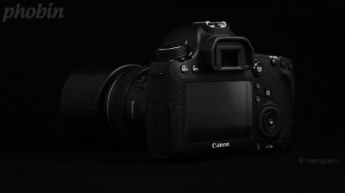 canon6d-2-08931db2edd7482cbeeb.jpg