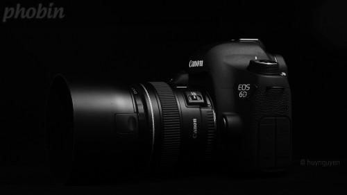 canon6d-2-0895df1ba469f5ce6d28.jpg