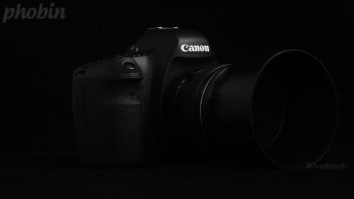 canon6d-2-0898ff0ed4015fa98534.jpg