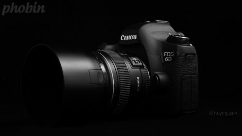 canon6d-2-09074f4e55e90f024d6a.jpg